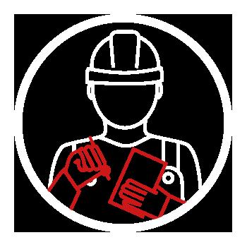 Dienstleistung & Industrie