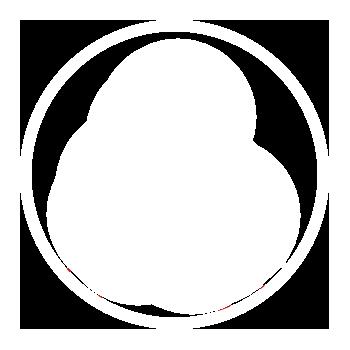 Pentel, pour une écriture sûre