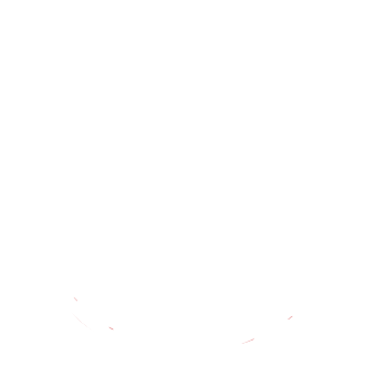 Pentel writes clean